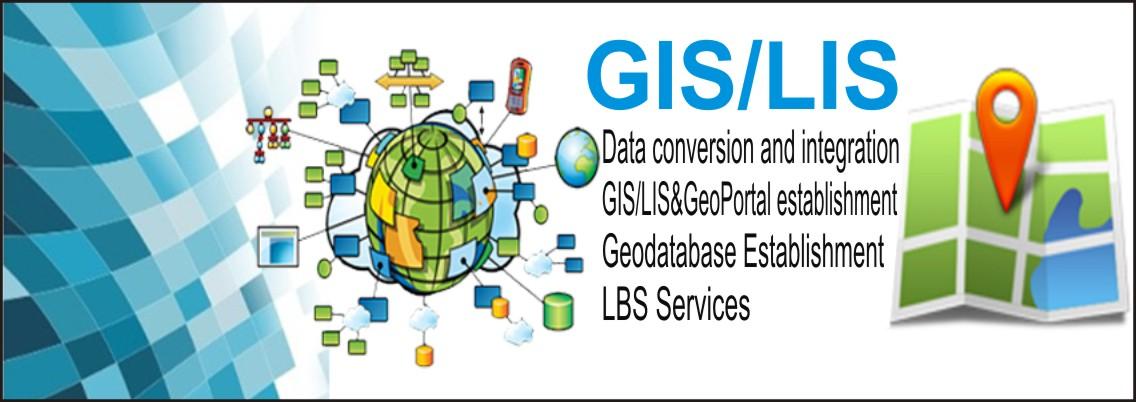 13-GIS-LIS